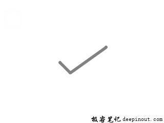 LVGL 样式属性