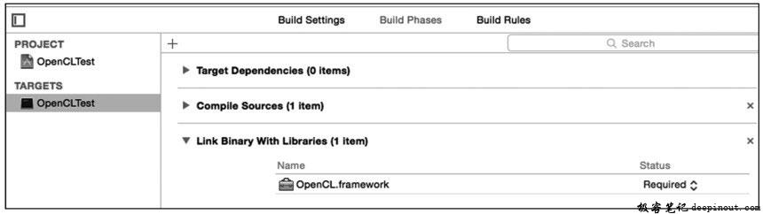 Xcode配置过程
